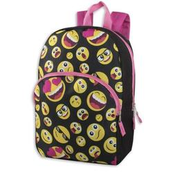 Trail maker Kids Character Backpacks for Boys & Girls  with