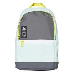 Adidas Kids Unisex Classic Backpack Training Gym School  New
