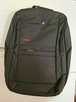 Uoobag KT-01 Slim Business Laptop Backpack Anti-theft Travel