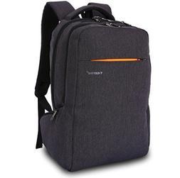 Kuprine Water Resistant Business Office Laptop Backpacks for