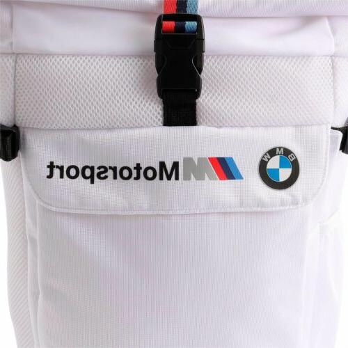 Puma BMW