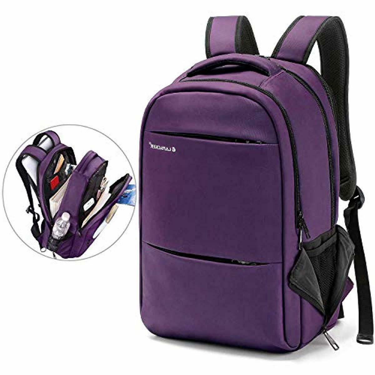 15 6 17 inch business laptop backpacks