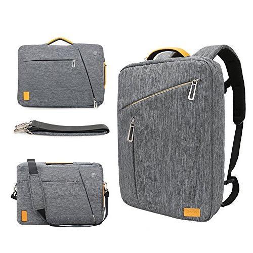 15 6 inch laptop briefcase