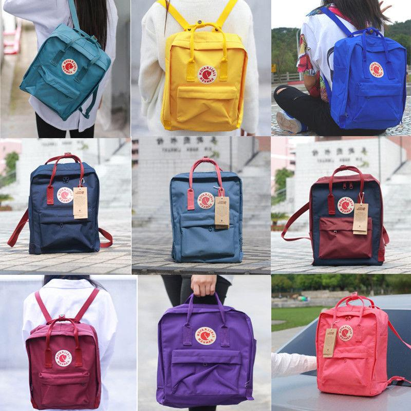 16L sport Bag