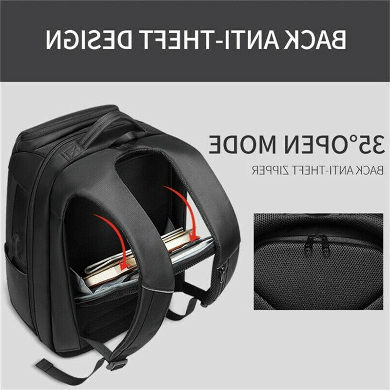17 for Anti-thief Charging Multi-layer