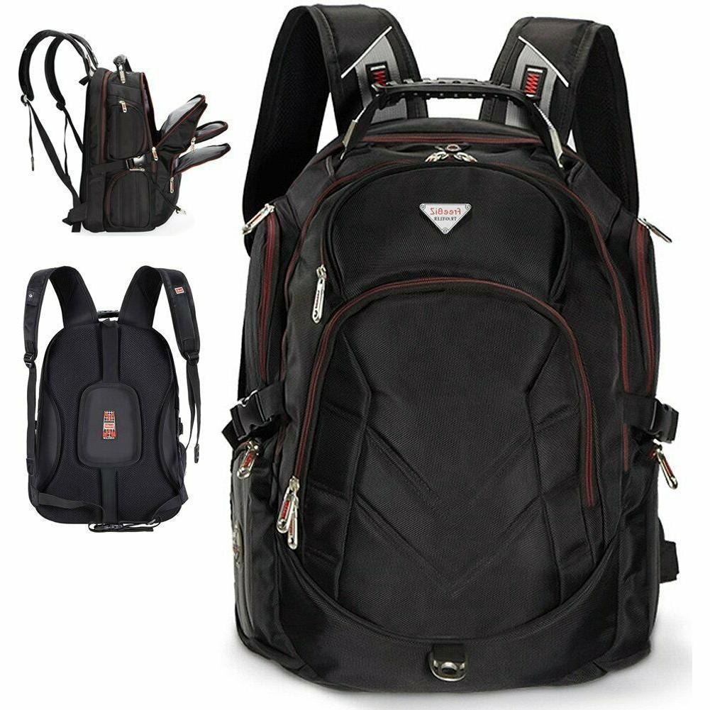 18 4in laptop backpack up to 18in