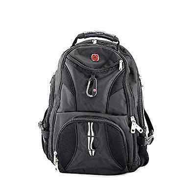 19002215 scansmart backpack