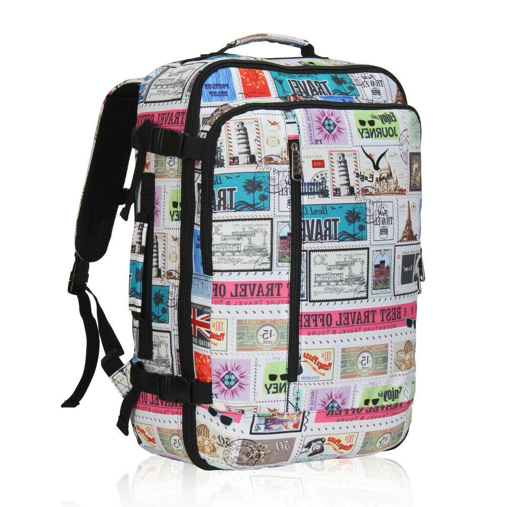 20'' Carry-on Bag Suitcase