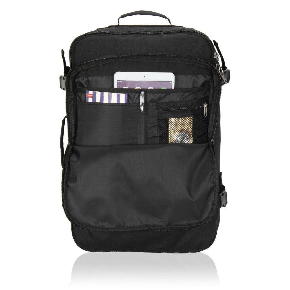 20'' Bag Suitcase