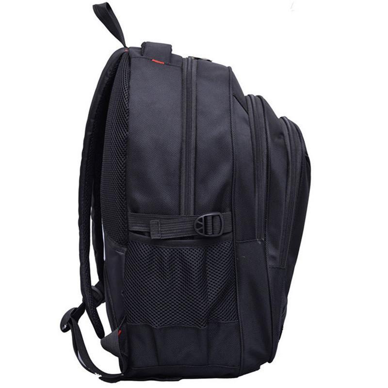 2018 <font><b>Backpacks</b></font> Inches Back Packs Travel School Rucksack