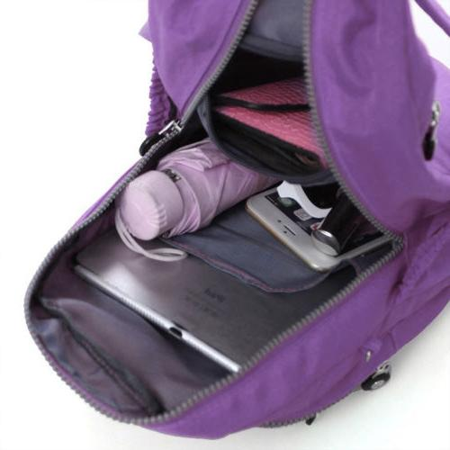 Mini Purse Small Bag