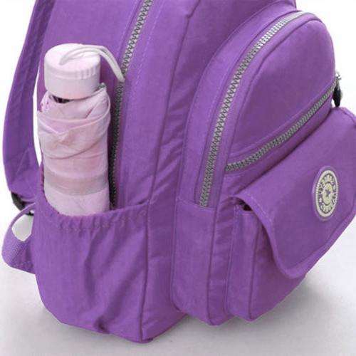 Mini Purse Small Bag for Women