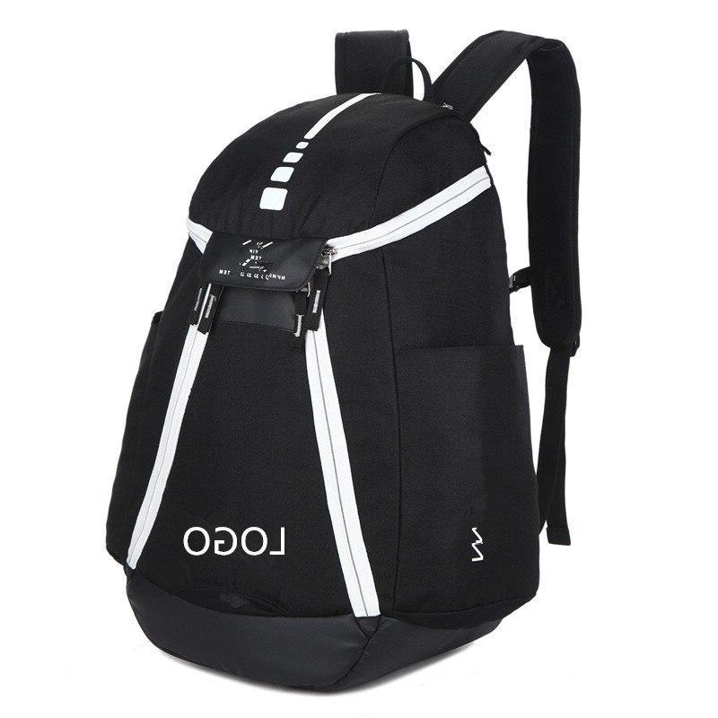 AFBAGME 2019 Best seller Casual Basketball <font><b>backpack