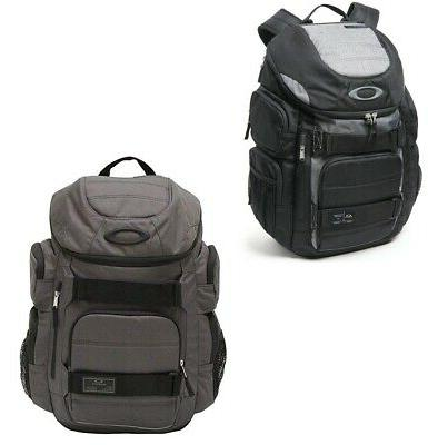 2019 enduro 30l 2 0 backpack pick