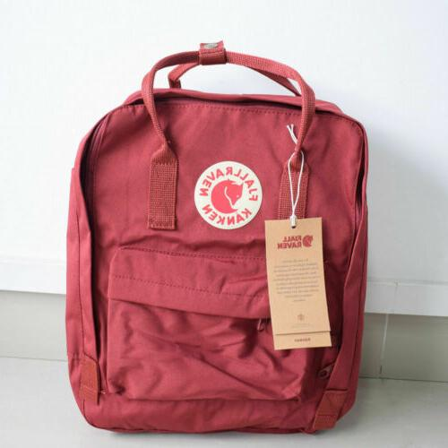 Fjallraven Outdoor Travel Waterproof