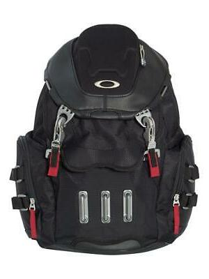 Oakley - 23L Sink Backpack 92356ODM
