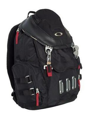 23l bathroom sink backpack 92356odm