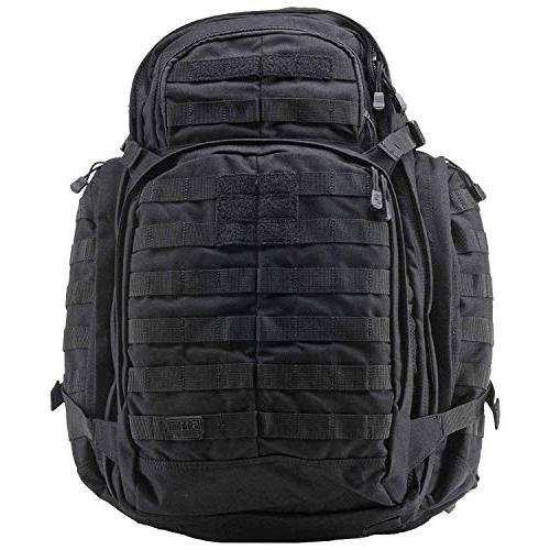 3 day rush backpack