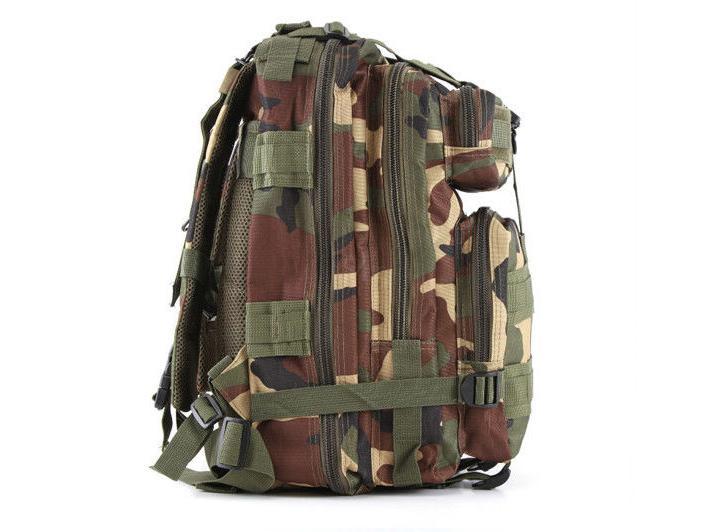 30L Hiking Bag