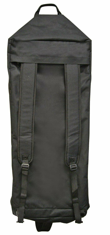 """31"""" Large Bag Backpack Fitness"""