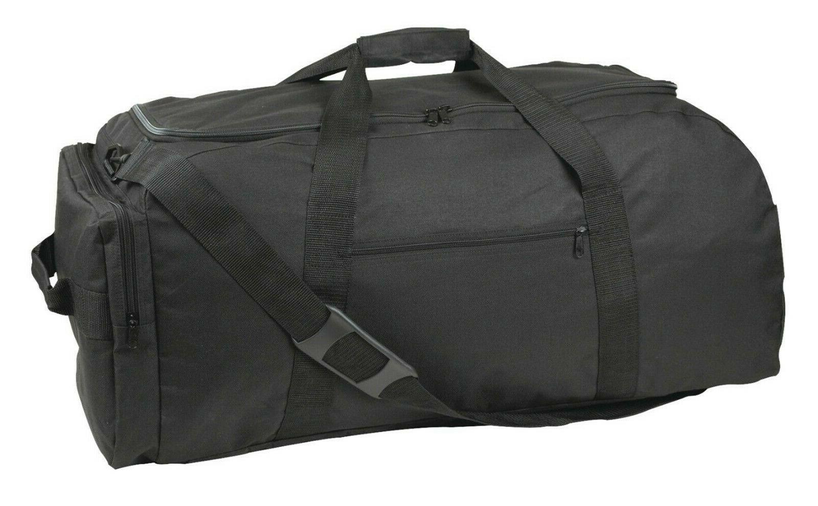 "31"" Bag Backpack Travel Fitness"