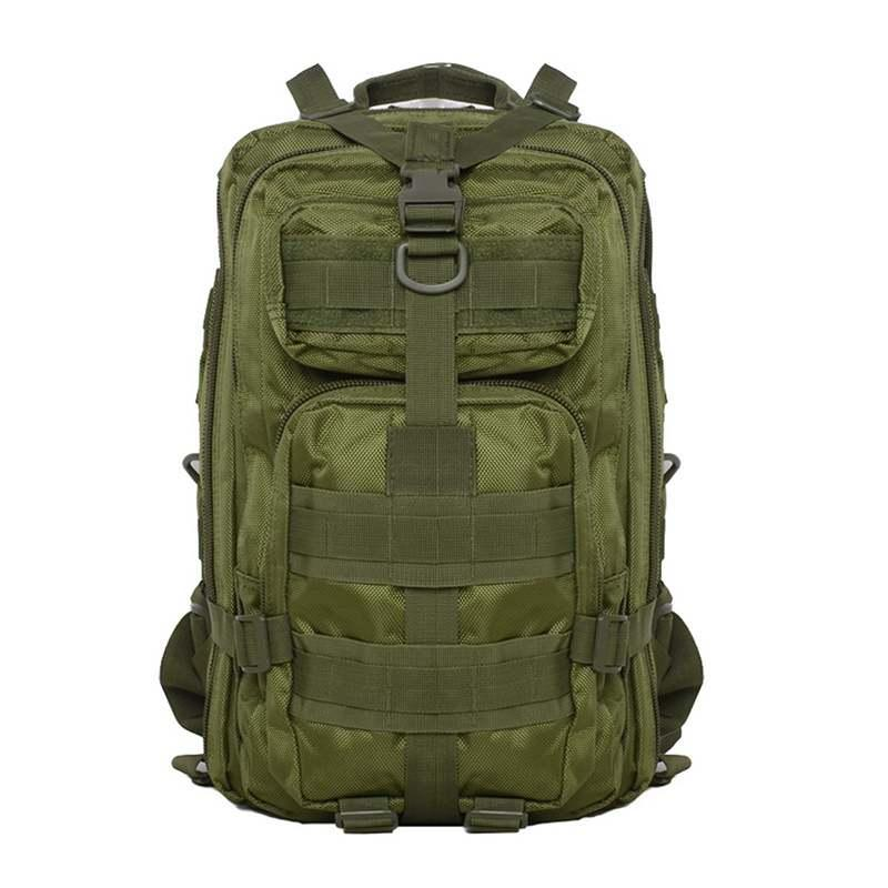 Adisputent <font><b>Backpack</b></font> School Men Travel