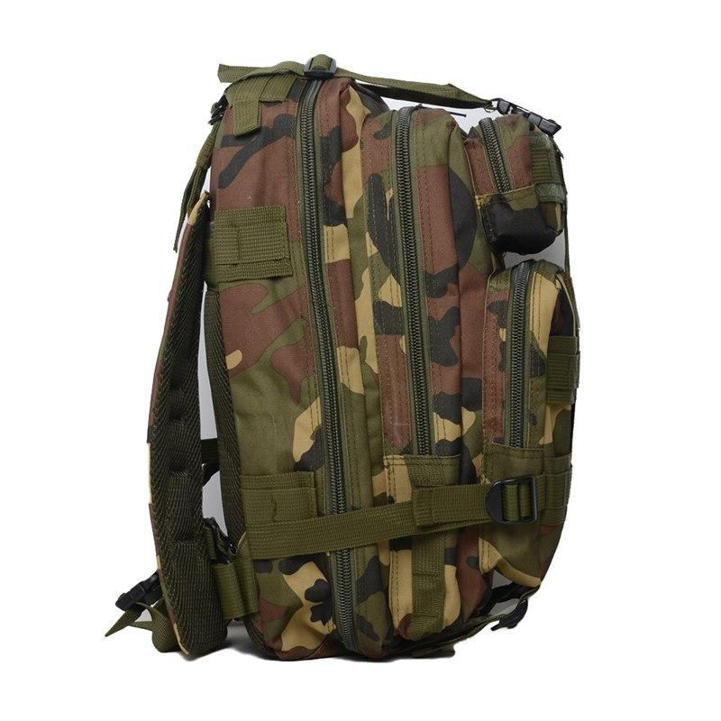 Adisputent <font><b>Backpack</b></font> Men School <font><b>Backpacks</b></font> Multi- Travel Bags