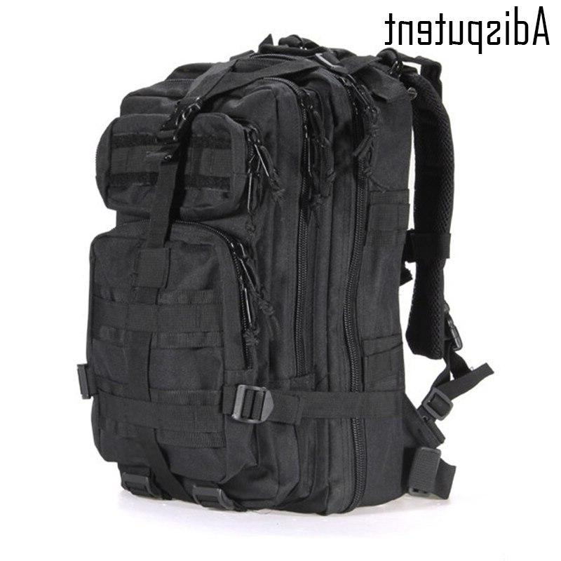 3p waterproof casual font b backpack b