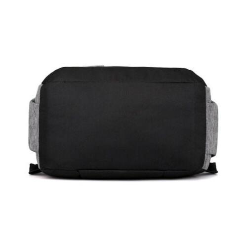 Girls Backpack Shoulder Bag Bookbags