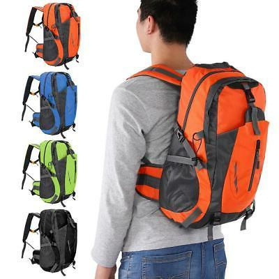 40L Outdoor Sport Hiking Daypack