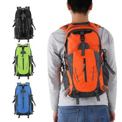 40L Travel Outdoor Daypack