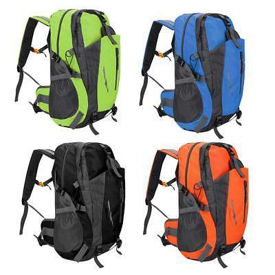 40L Backpack Outdoor Sport Daypack Trekking Bag