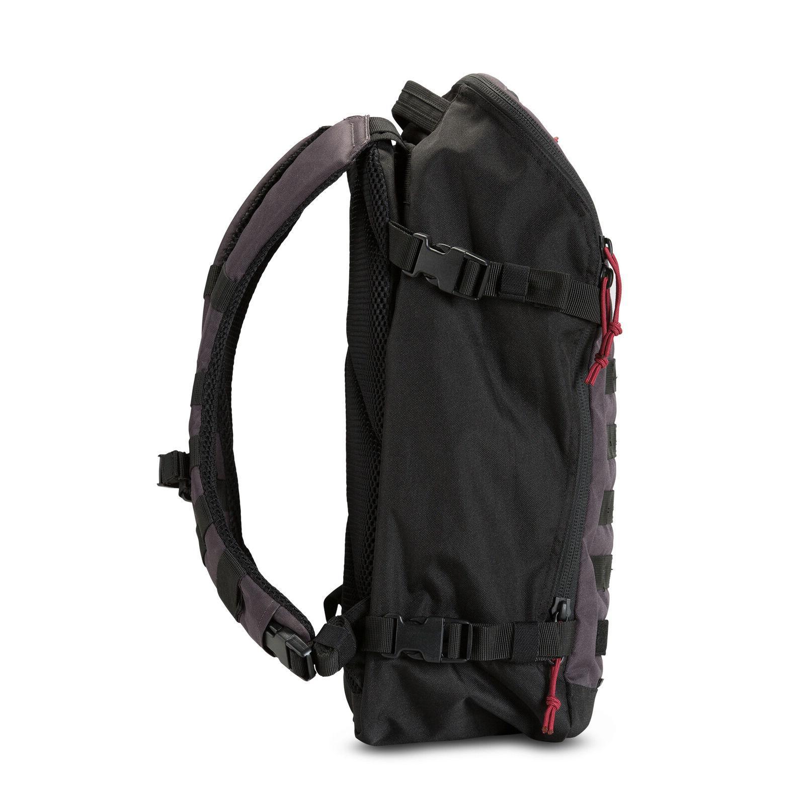 5.11 Zipper Bag Bag Tactical Backpack Bag