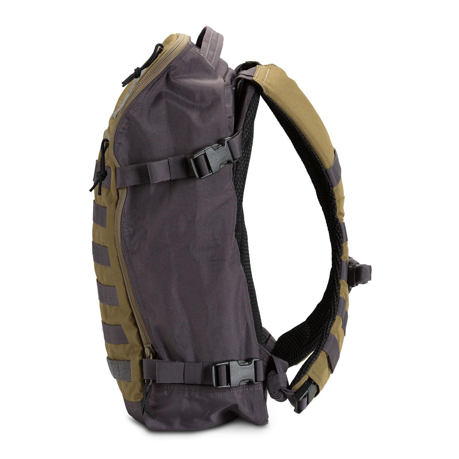 5.11 Zipper Bag Bag