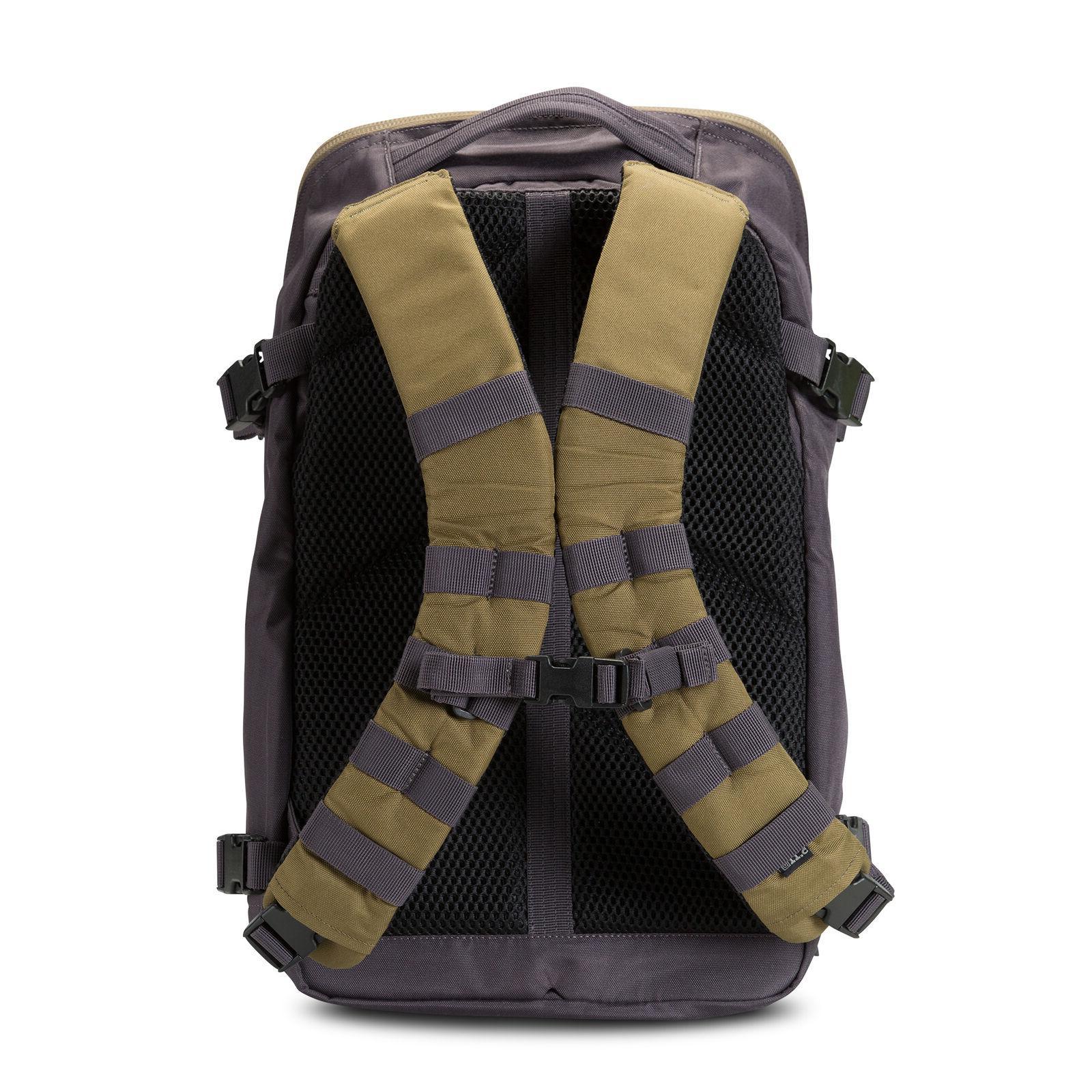 5.11 Fast Zipper Tactical Backpack Outdoor Travel Bag
