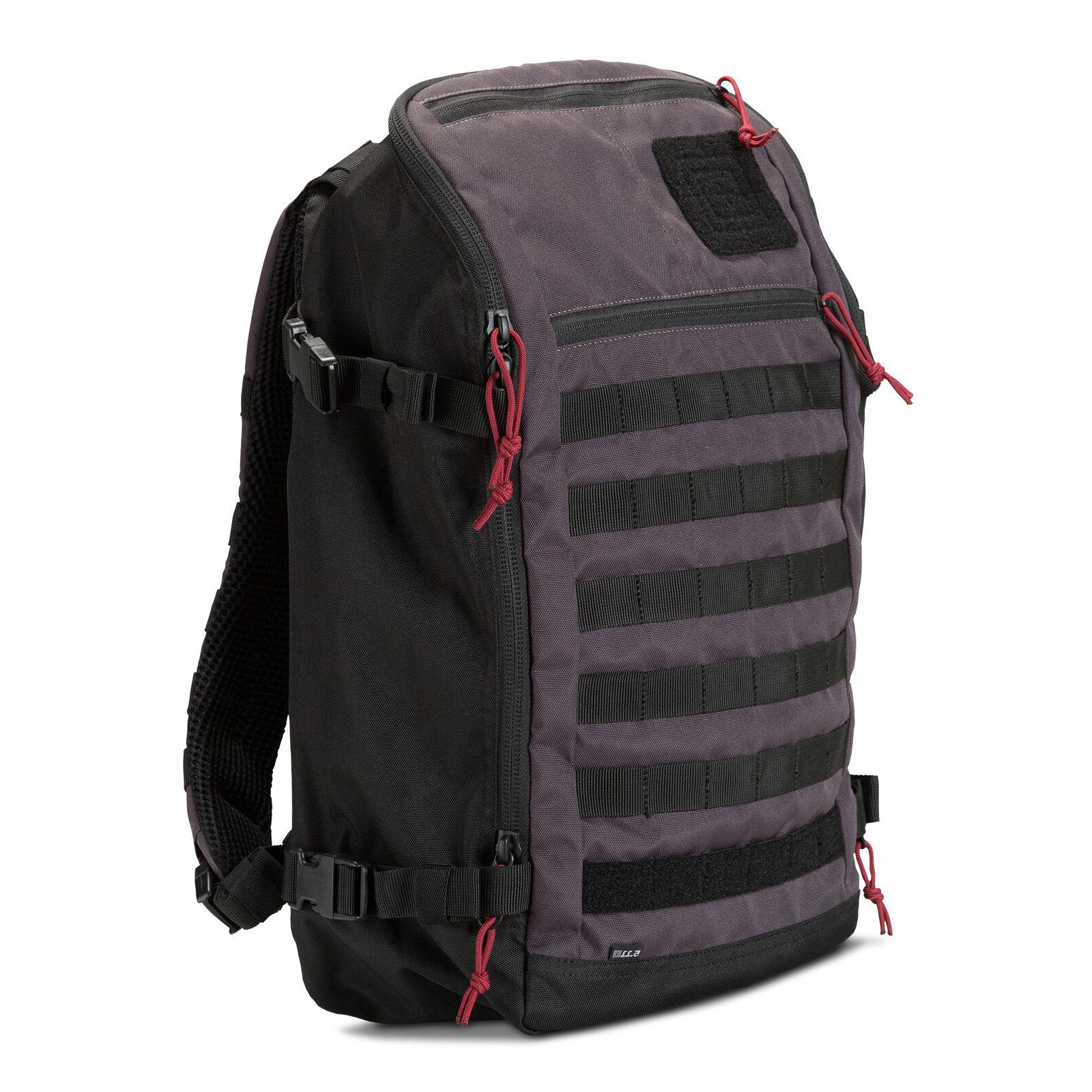 5.11 / Tactical Outdoor Bag
