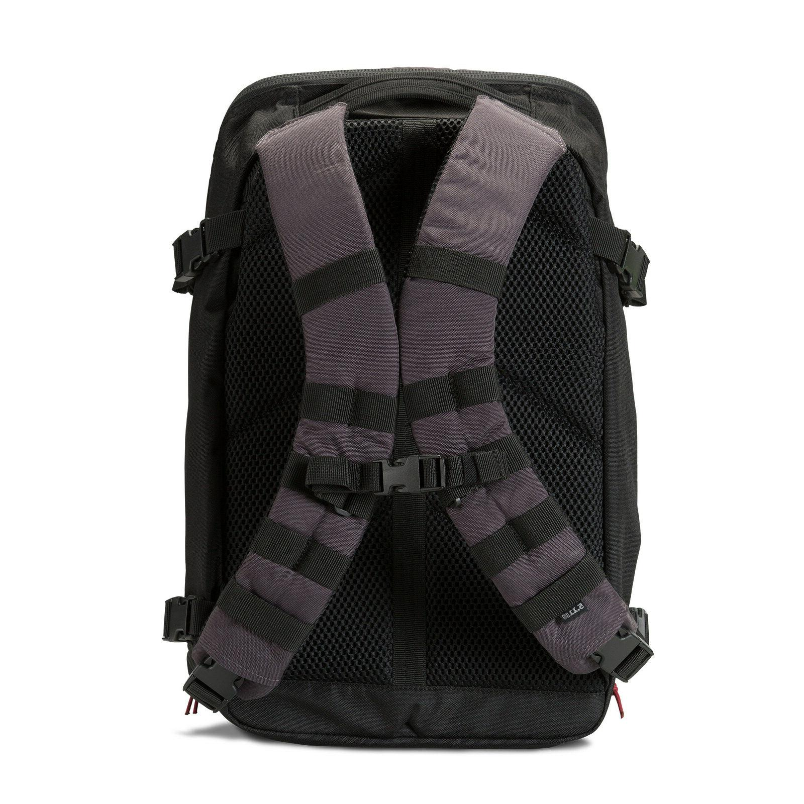 5.11 / Fast Zipper Bag Tactical Backpack Outdoor Bag