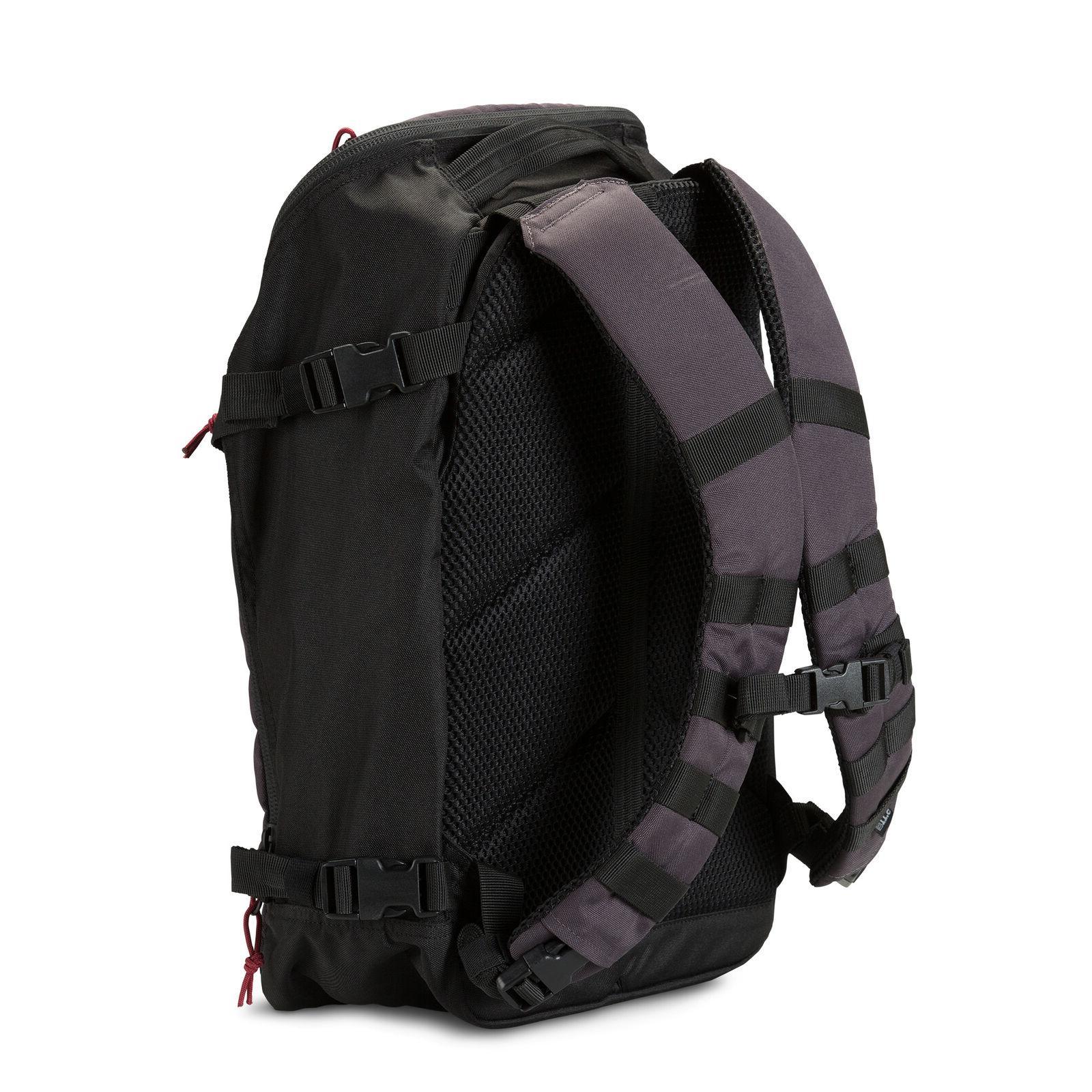 5.11 Four Zipper Laptop Bag Tactical Bag