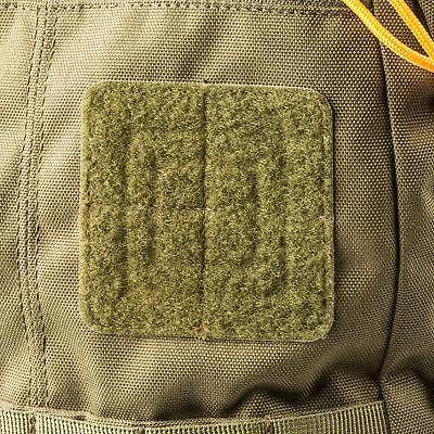 5.11 Rapid Backpack Sleeve, Hydration MOLLE,