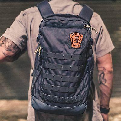 5.11 Origin Backpack Hydration