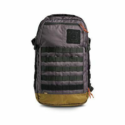 5.11 Rapid Backpack Laptop Hydration