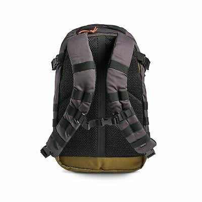 5.11 Rapid Tactical Backpack Laptop Sleeve, Hydration