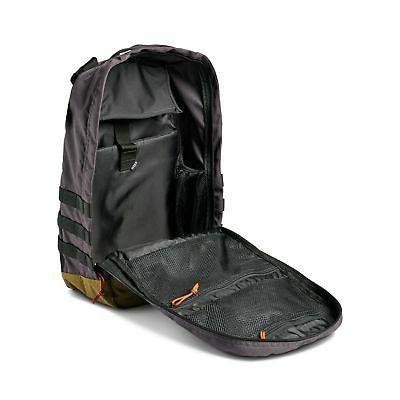 5.11 Rapid Origin Backpack Hydration Pocket,