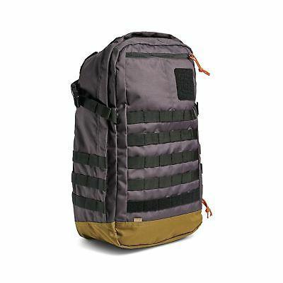 5 11 rapid origin tactical backpack