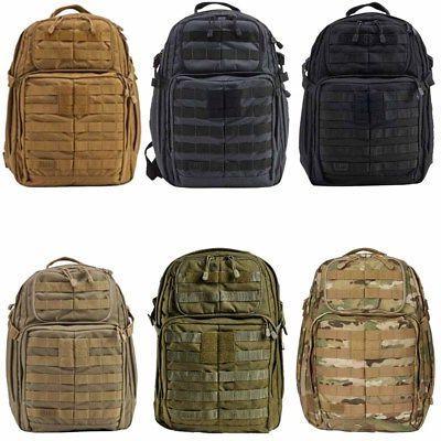 5 11 rush24 tactical backpack medium 37