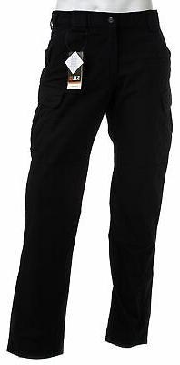 5.11 TACTICAL Men's Tactical Stryke Pant With Flex-Tac