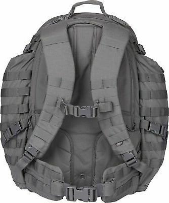 5 Backpack Pack Liter