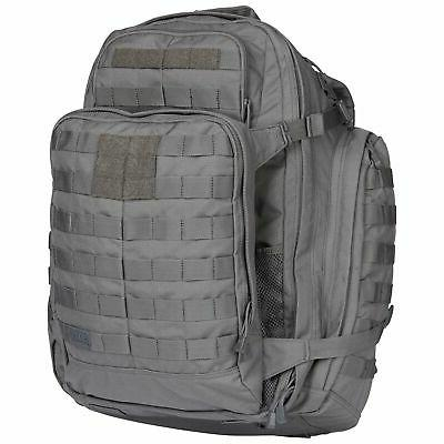5 RUSH72 Backpack Molle Pack Large