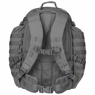 5 Backpack Molle Pack 55