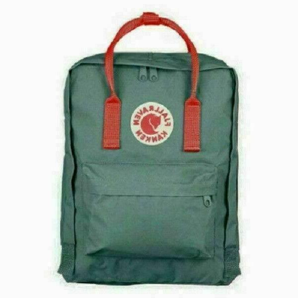 20L/16L/7L Canvas Arrival Handbag US